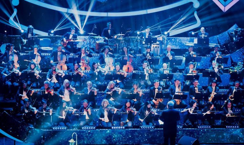 Театральный фестиваль «Nur-Sultan theatre week» пройдёт в столице