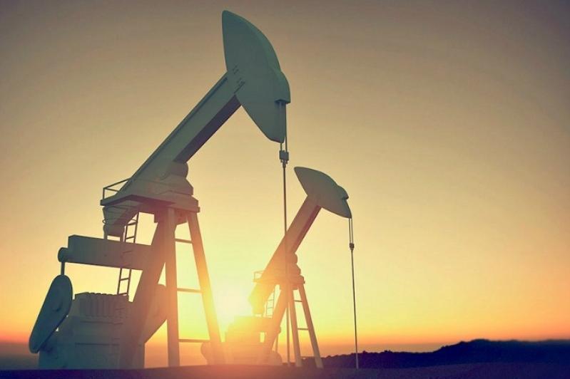 国际油价16日小幅调整