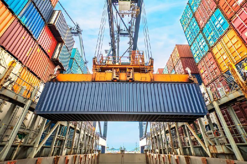 前8个月哈萨克斯坦货物周转量增长0.8%