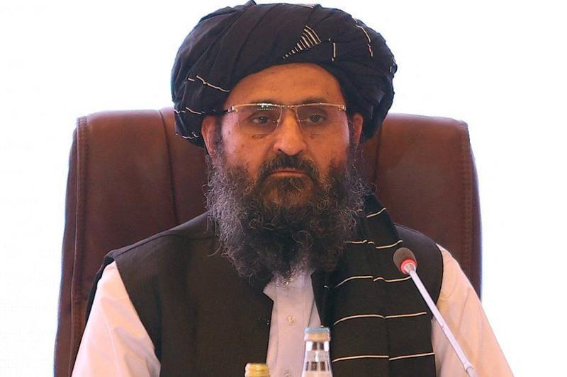 Афганистан: Мулла Барадар опроверг сообщения о разногласиях в руководстве «Талибана»