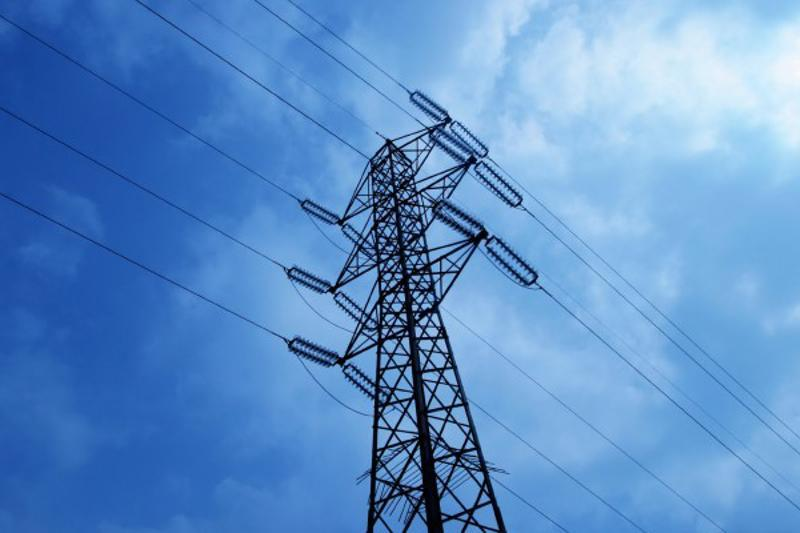 Кәсіпкерлікті қолдау: ШҚО-да 30 шаруа қожалығына электр желісі тартылды