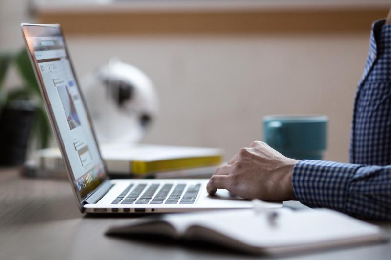Елімізде 2,2 млн адамның онлайн жұмысқа көшуіне мүмкіндік бар