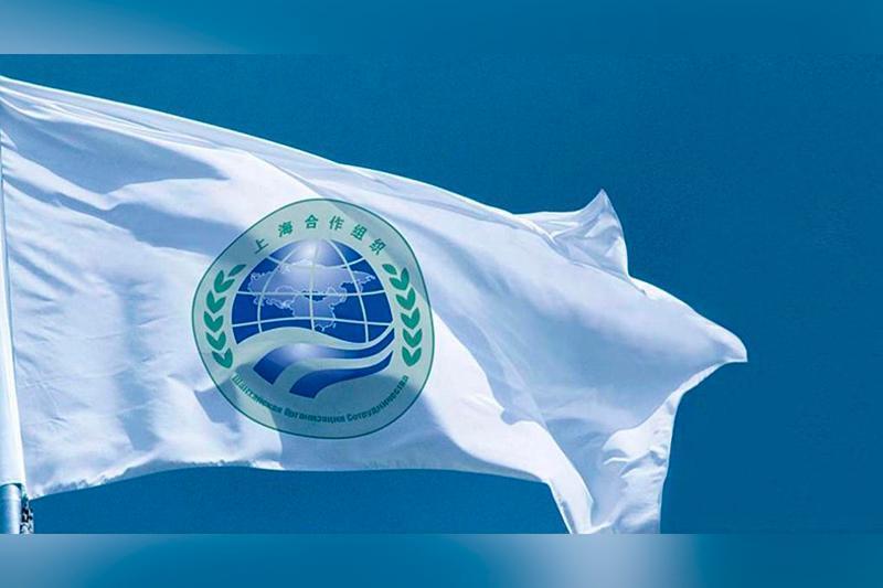 ШЫҰ-ның ақпараттық қауіпсіздік жөніндегі орталығын тезірек құру қажет – ҚР Президенті