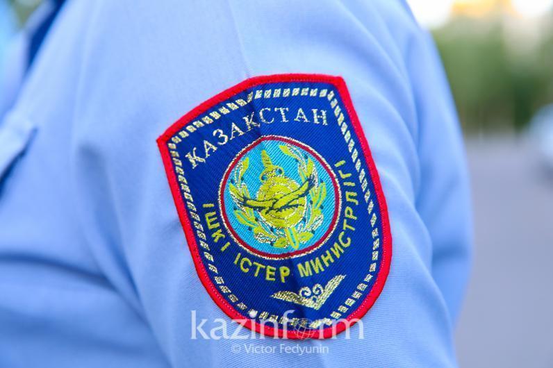 За бродяжничество сына-подростка наказали жительницу Павлодарской области