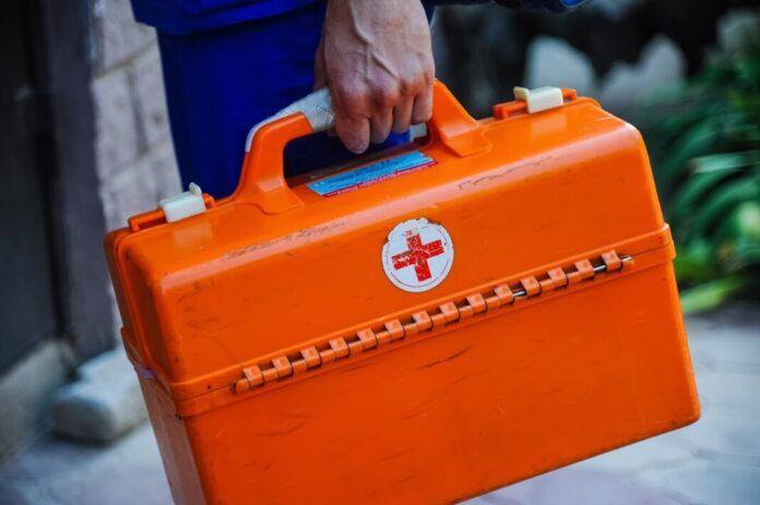 Женщина скончалась от отравления угарным газом в Шымкенте