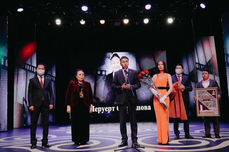 Оралда JaiyqFilmFest халықаралық кинофестивалі өтіп жатыр