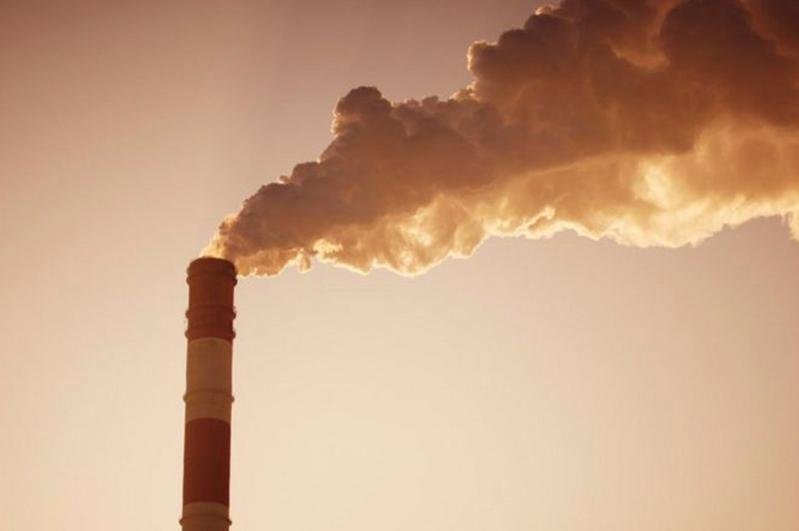 ООН: С нынешними планами сокращения выбросов потепление все равно будет катастрофическим