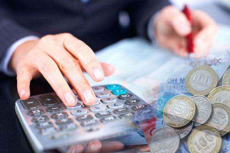 Правила использования пенсионных накоплений могут измениться в Казахстане