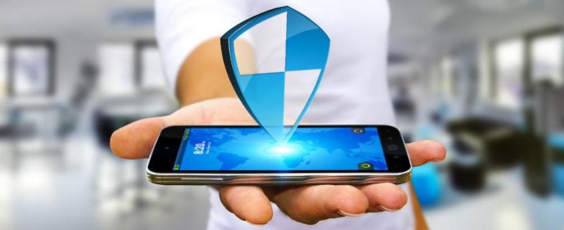 Как защитить свой телефон от финансовых мошенников