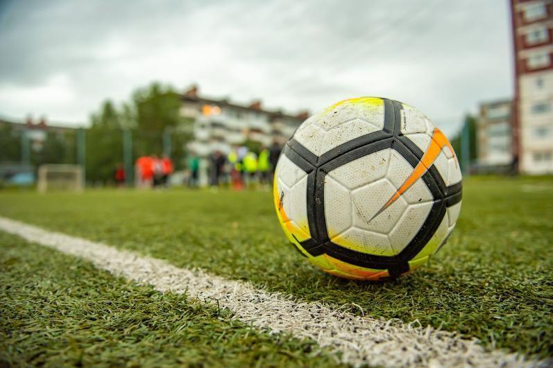 Футболдан Қазақстан біріншілігі: «Тобыл» «Таразбен» тең түсті