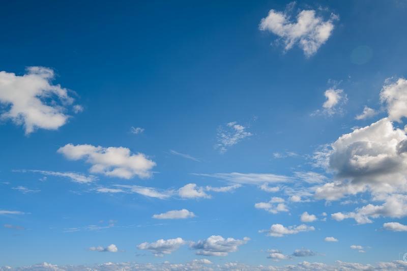 Какими будут метеоусловия в городах РК