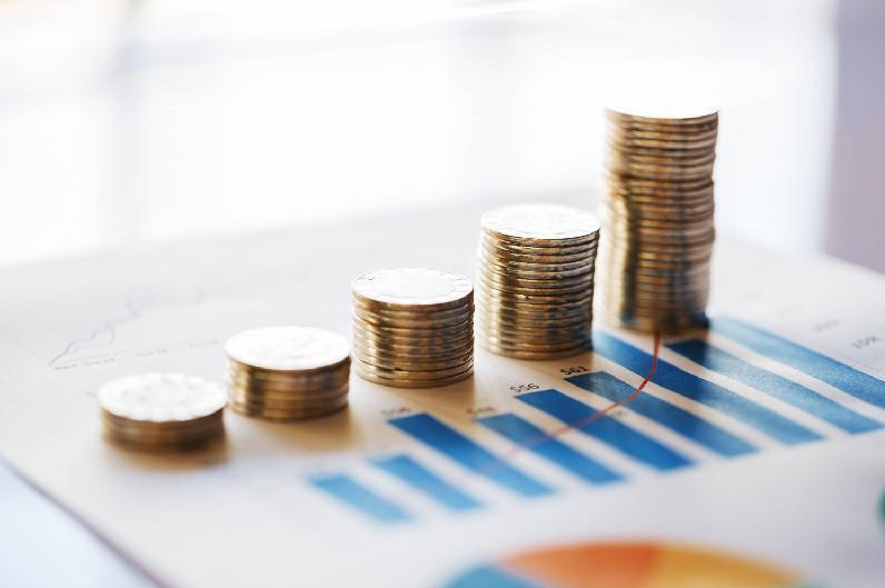 哈萨克斯坦固定资产投资同比增长1%