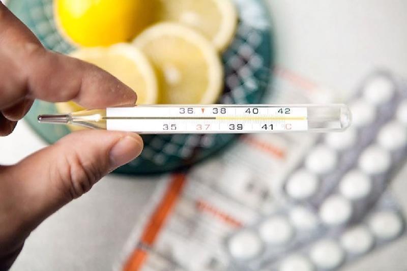 Как переносят грипп переболевшие коронавирусом