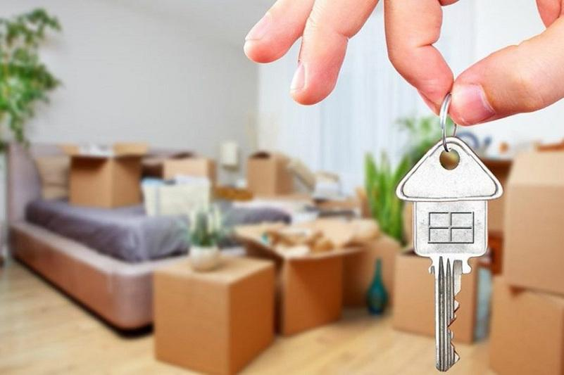 Три тысячи фактов незаконного предоставления жилья в аренду выявили в Казахстане