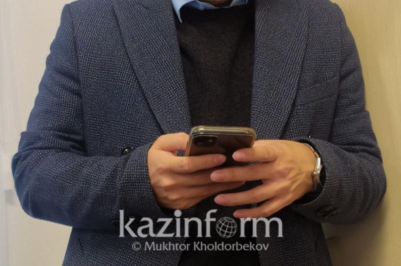Лжетеррористы наносят ущерб государству до двух млн тенге ежегодно в Казахстане