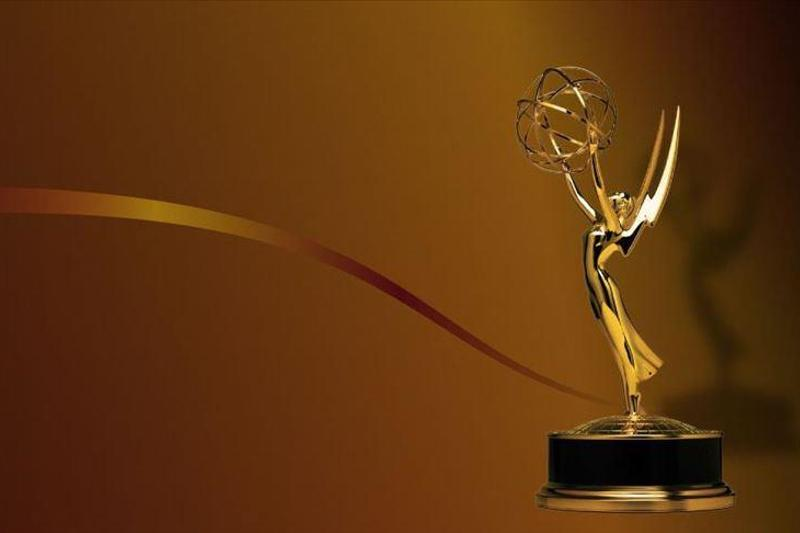 'Ted Lasso,' 'The Crown' top 73rd Emmy Awards