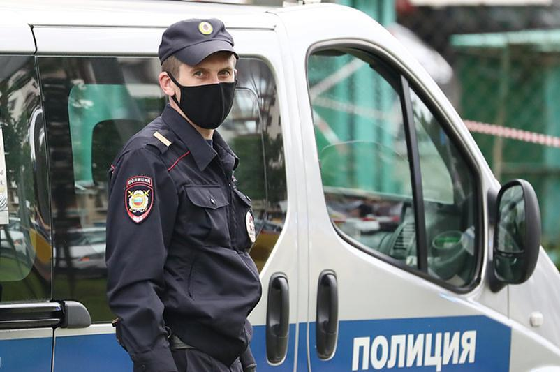 俄罗斯彼尔姆大学发生枪击案 已致8人死亡