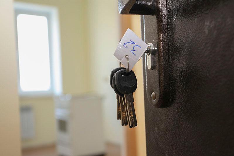 780 семей получили квартиры по программе «Алматы жастары»