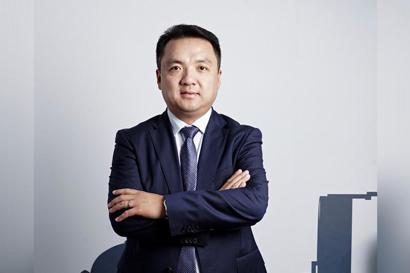 Технология 5G будет доступна для широкого использования в Казахстане уже к 2023 году