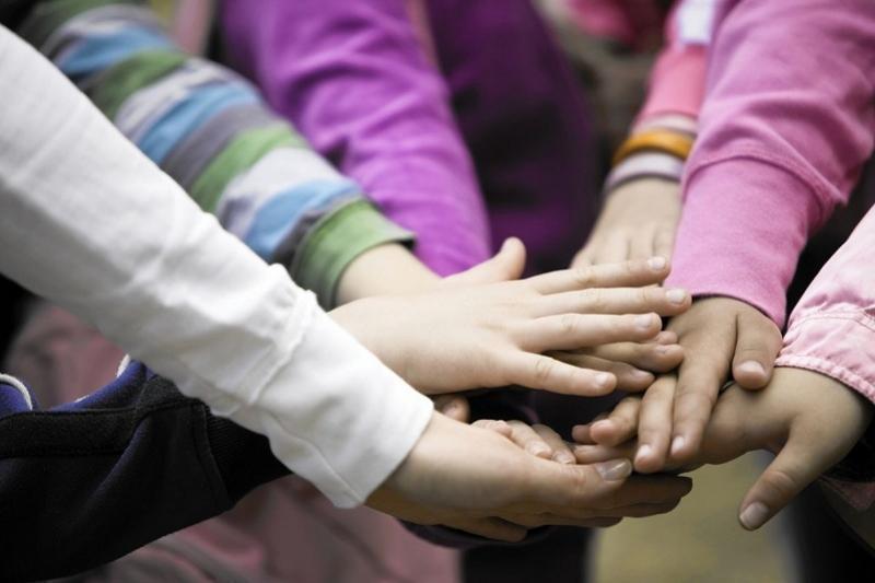 Пособия на 188,4 млрд тенге получилимногодетные семьис начала года