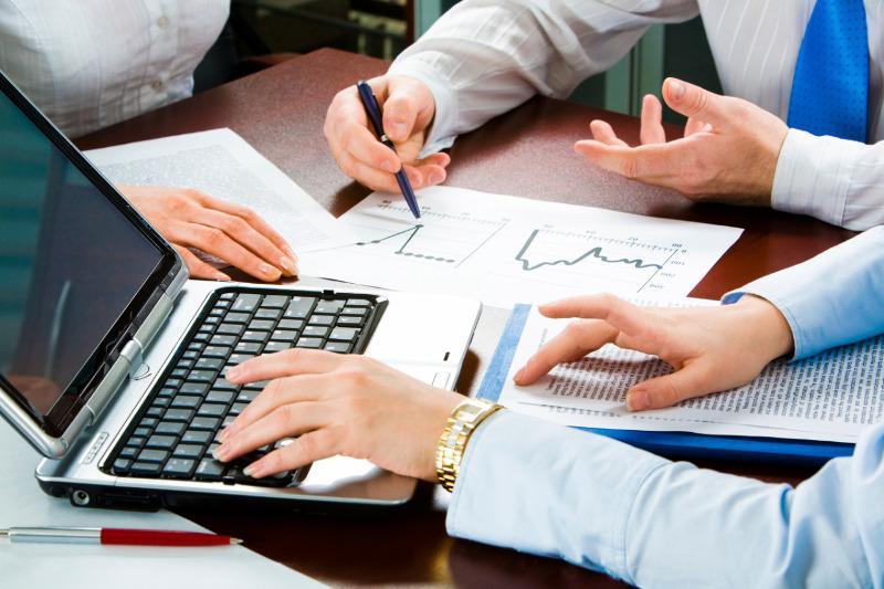 Региональный проект «BusinessErtis» реализуют в Экибастузе