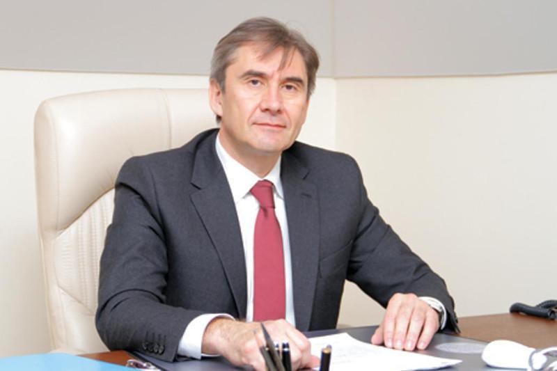 Утвержден полномочный представитель Парламента Казахстана в МПА СНГ