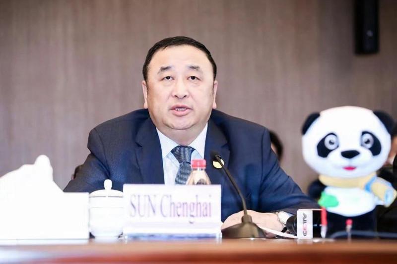 Казахстанская продукция пользуется успехом на рынке Китая - Бюро Китайской международной импортной ЭКСПО