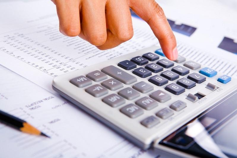 Бюджетные средства расхищали в организациях культуры Акмолинской области
