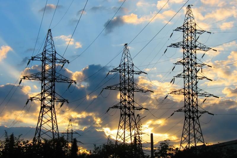 Три электроэнергетических проекта реализуют в Экибастузе