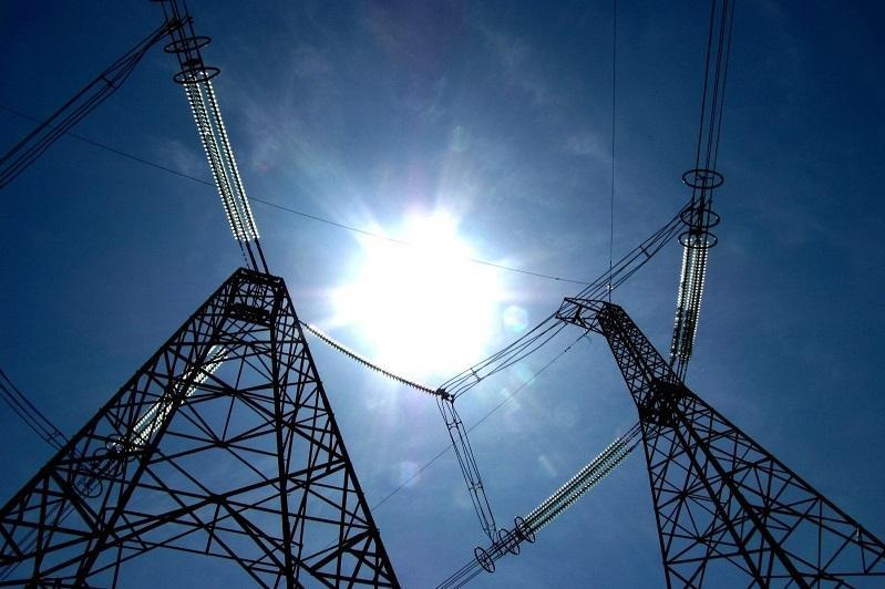 За счет чего обеспечат электроснабжение новой индустриальной зоны Экибастуза