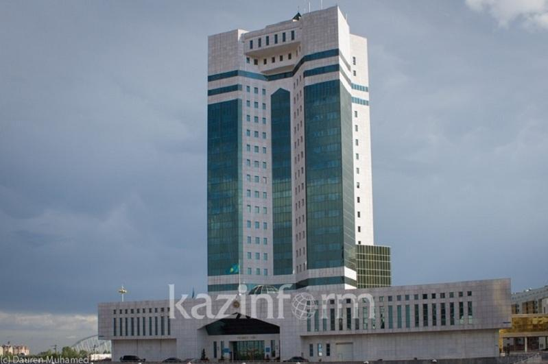 Kazakh Government approves Ekibastuz city development plan until 2025