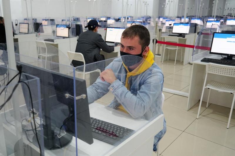 Столичные ОСИ смогут набирать сотрудников в специальном подготовительном центре