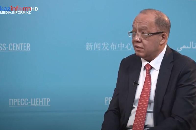 Каких перемен ожидать в сельском хозяйстве Казахстана с приходом нового министра