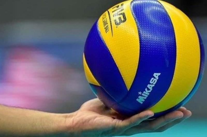 Женская команда Казахстана по волейболу выступит на чемпионате мира - 2022