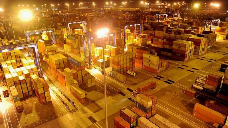 В порту Индии изъяты три тонны героина, следовавшего из Афганистана