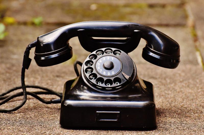 哈萨克斯坦将在2025年全面过渡至新国际电话区号