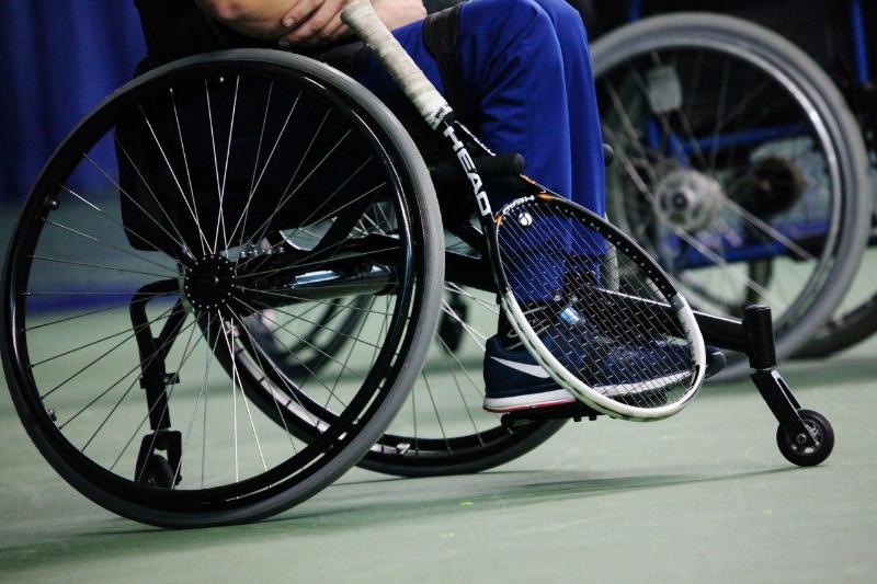 VI Спартакиада РК среди спортсменов с поражениями опорно-двигательного аппарата и зрения пройдет в трех городах