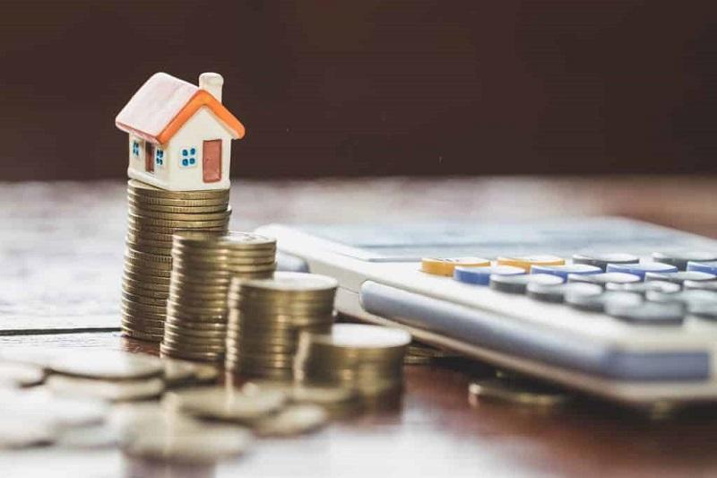 Ограничить возможности банков по занижению стоимости изымаемого имущества требуют депутаты
