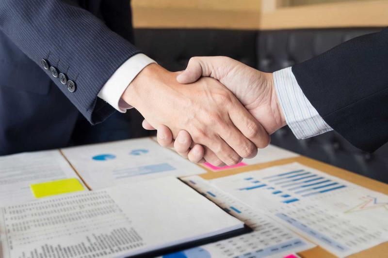 Агентство по регулированию и надзору финрынка разрешило смену крупного участника АО «Нурбанк»