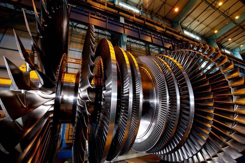 哈国机械制造业产值今年有望突破2万亿