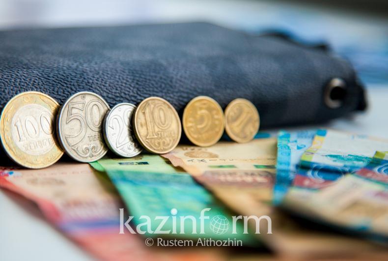 Депутаты призывают создать действенный механизм индексации минимальной зарплаты