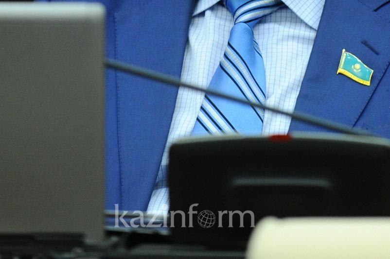 Депутаты выступили против передачи холдинга «Казбиофарм» в ведение Минздрава