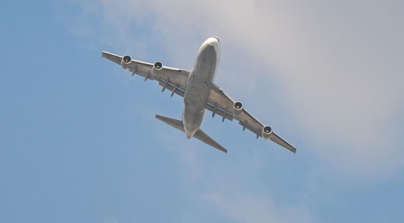 哈萨克斯坦计划增加同16个国家之间的民航班次