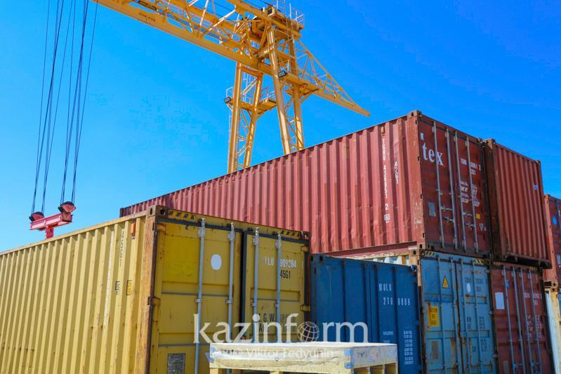 Более 20 инструментов поддержки экспортоориентированных предприятий действует в РК