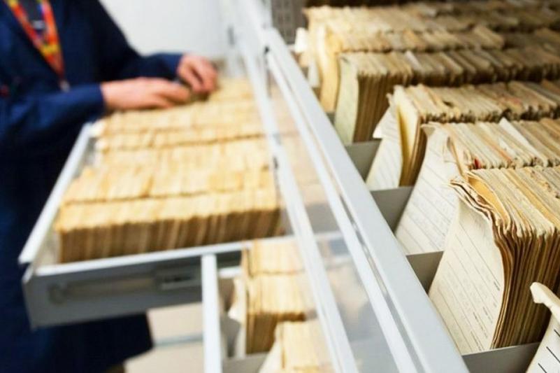 Президент тапсырмасы: 2022 жылы архив қызметкерлерінің жалақысы 20 пайызға өседі