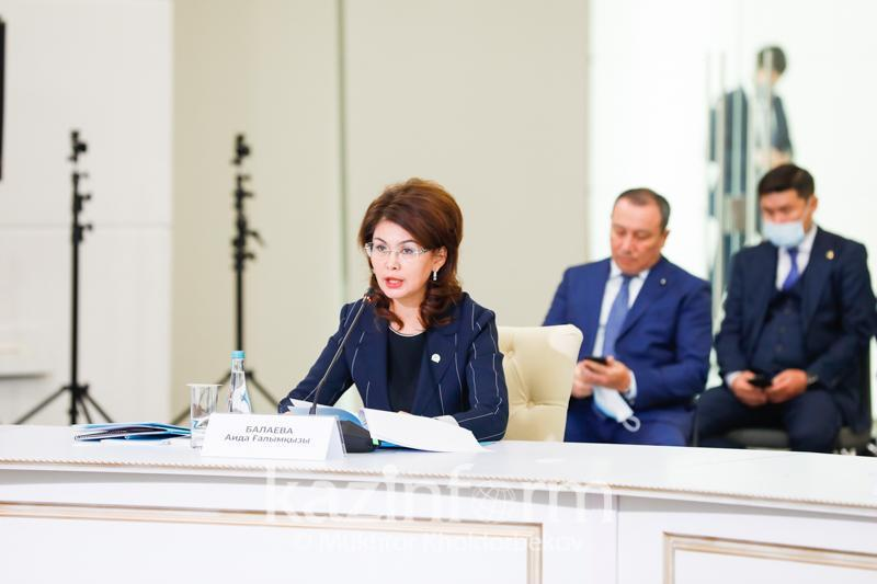 Kazakh poetry disseminated in 90 countries of the world