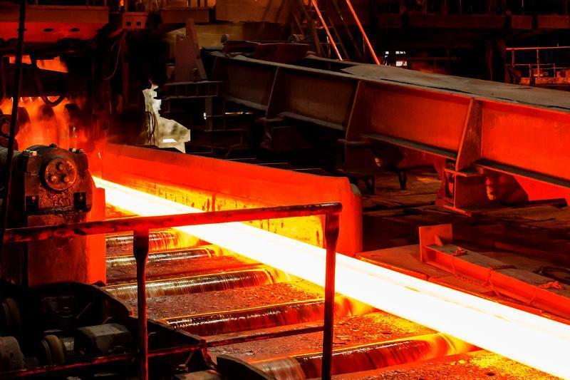 工基发展部:哈萨克斯坦制造商已逐步融入全球价值链