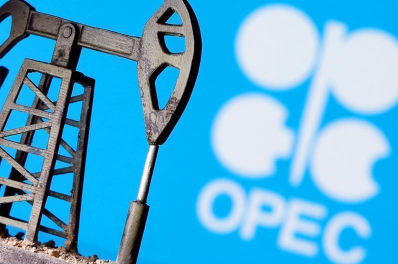 欧佩克称2023年石油需求量将超过疫情前水平
