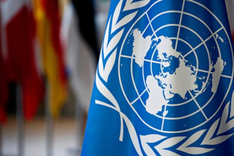 ҚР Президентінің БҰҰ Бас Ассамблеясы 76-сессиясының Жалпы дебаттарында сөйлеген сөзінің толық мәтіні