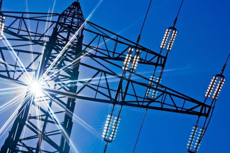 巴甫洛达尔州正在落实三个电力项目